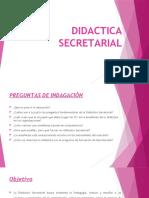 DIDACTICA_SECRETARIAL (2)