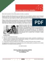 GUIA LENGUAJE 10º CLASE - TALLER #1.pdf