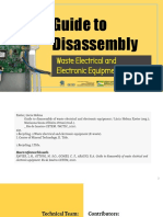 guide-to-disassembly-of-waste-electrical-and-electronic-equipment.pdf