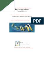 bioinformatique.pdf