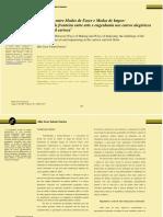 artigo_cmd_vol_6_n_1.pdf
