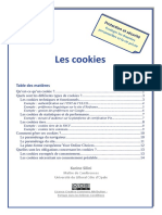 C4.2_Cookies.pdf
