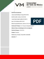 A6_HGC.pdf