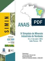 anais-do-iv-simposio-de-minerais-industriais-do-nordeste.pdf
