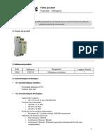 telerupteur.pdf