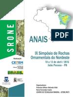 anais-do-ix-simposio-de-rochas-ornamentais-do-nordeste.pdf