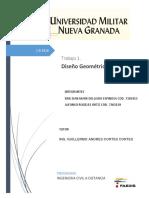 diseño geometrico de vias.pdf