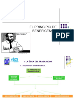 PPP ETICA LABORAL.ppt
