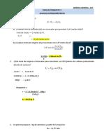 U4_S6_Fichadetrabajo6_CalculosEstequiométricos final