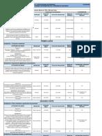 6047 Fundamentos de Matemáticas CONTADURÍA.pdf