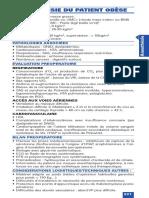 Anesthesie_du_patient_obese_fiche_MAPAR_.pdf