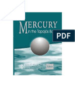 mercury-in-the-tapajos-basin.pdf