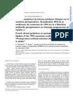 2_AFAR_Nutrition-artificielle-perioperatoire-en-chirurgie-programmee-de-ladulte.pdf