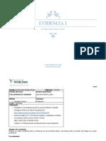 Evidencia1_DKQ (Etica profesional y ciudadania).docx