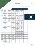 horario_docente_grado_2020-2020(56)