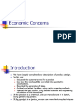 FALLSEM2019-20_CHE2003_TH_VL2019201001148_Reference_Material_I_23-Sep-2019_Lecture_25_-_Economic_Concerns