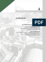 capitulo4-1.pdf