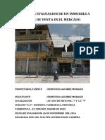 TASACION DEL INMUEBLE ERNESTINA AGUIRRE MORALES - copia.docx