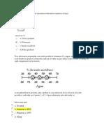 Tres soluciones preparadas con ácido ascórbico.docx