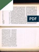 Notas sobre la memoria y la curiosidad intelectual_ bleichmar