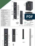 11-00 Planos Eléctricos STE250-L2P.pdf