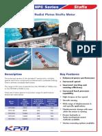 High-Power-HPC-Series-Datasheet.pdf