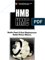 product-branded-pdf-56fde4cbe0a03-83.pdf