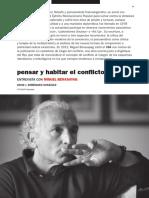 Pensar__y__habitar__el__conflicto_10526