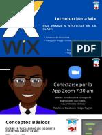 Introducción a Wix 10-1.pdf