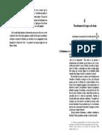 JOSE LUIS SICRE EL CUADRANTE_p034