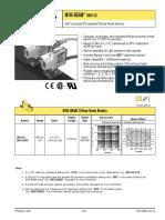 Banner-SM312D-datasheet.pdf