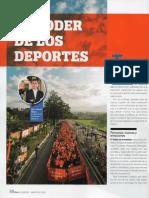 LECTURA 2 EL PODER DE LOS DEPORTES.pdf