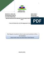 rapport_final_etude_diagnostic_des_systemes_de_culture_du_morne_des_commissaires.pdf