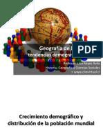 geografadelapoblacin-141023181501-conversion-gate02