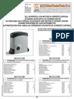 zvl515-01 firmware V30 - 2011.pdf