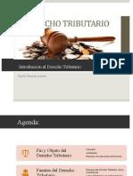 PRESENTACION INTRODUCCION AL DERECHO TRIBUTARIO 2020.pptx