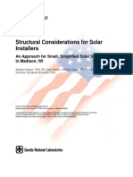 Structural considerations for solar installers.pdf