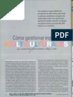 Cómo gestionar equipos multiculturales.pdf