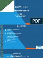 COVID ARG-19_Recomendaciones-2020-04-04 (1).ppt