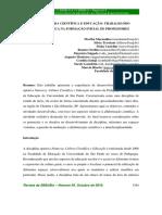Natureza_cultura_cientifica.pdf