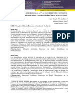 8786-33752-2-PB.pdf