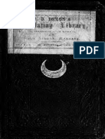 Autobiography of Lutfullah.pdf