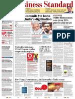 BS ENG. DELHI 14--7.pdf