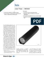 Bp0334.pdf