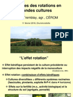 beneficesdesrotations.pdf