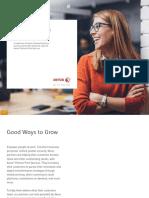 good_ways_to_grow_xpps_compendium