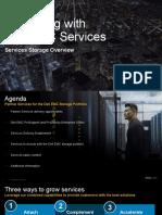 Partner_Services_Storage_Overview