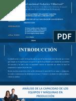 ANALISIS DE CAPACIDAD DE MAQUINARIAS Y EQUIPOS.pptx