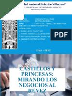 CAPÍTULO 3. CASTILLOS Y PRINCESAS.pptx