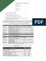 Apuntes Examen_LINEAS TRANSMISION .docx
